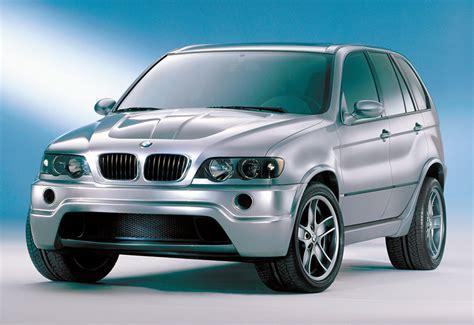 bmw x5 2000 2000 bmw x5 le mans concept specifications photo price