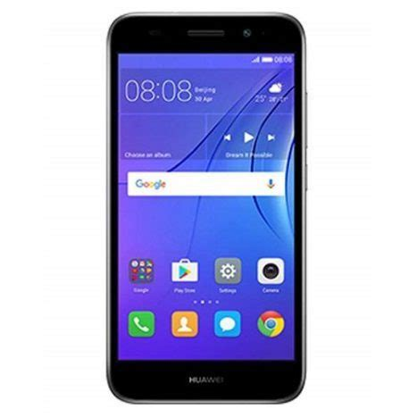 huawei y5 lite (2017) full specifications and features