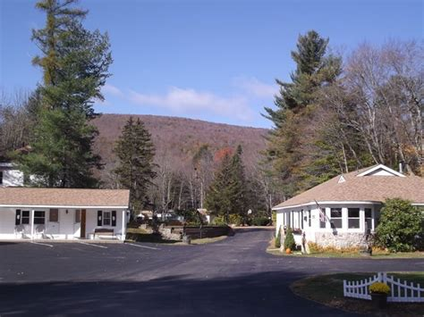 lincoln nh lodging lodging in lincoln nh profile motel cottages