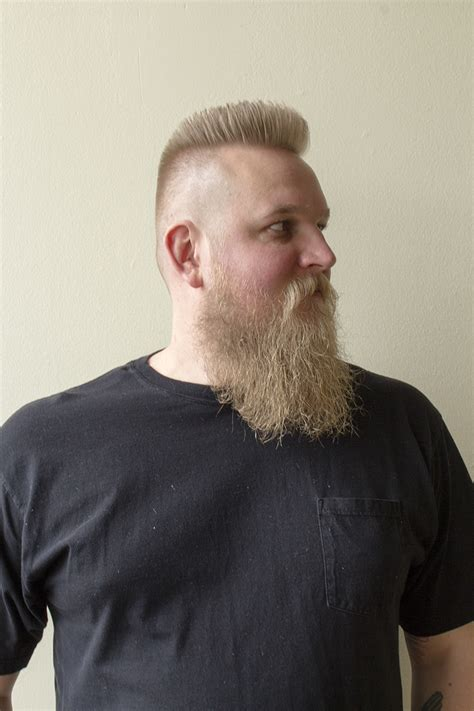 Cut of the Week / Viking Flat Top
