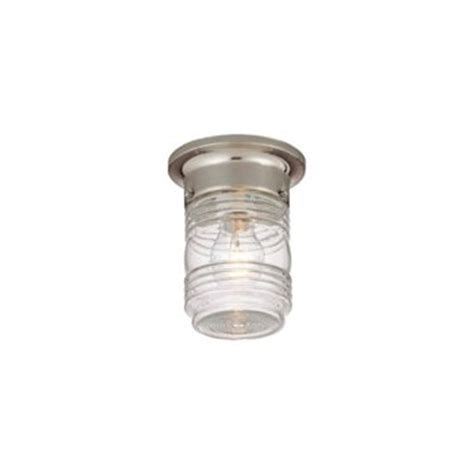 jelly jar light fixture buy the hardware house 544700 outdoor ceiling light