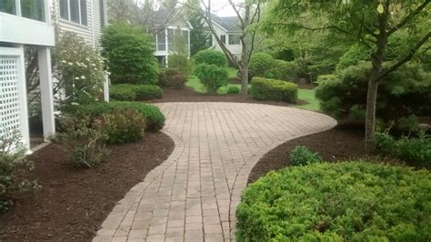 landscaping rochester ny a landscaping rochester ny 14623 yp