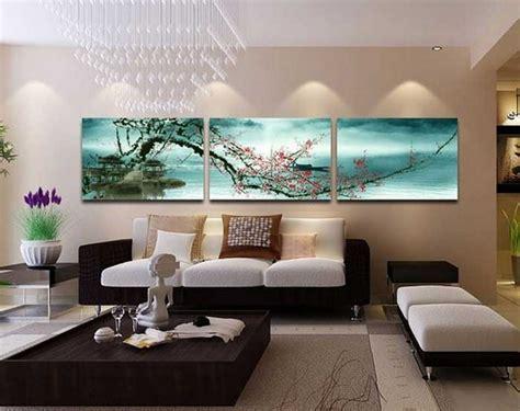 sch 246 ne wandbilder f 252 r schlafzimmer - Wandbilder Für Wohnzimmer