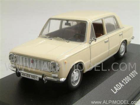 lada quarzo models scale models car models 1 43 1 18 scale cars