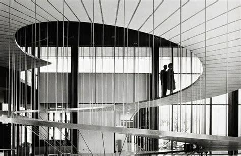 moderne wandlen moderne architektur und zeitgen 246 ssische h 228 user und geb 228 ude