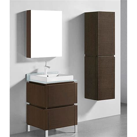 metro bathroom fittings price list metro bathroom fittings price list 28 images rak