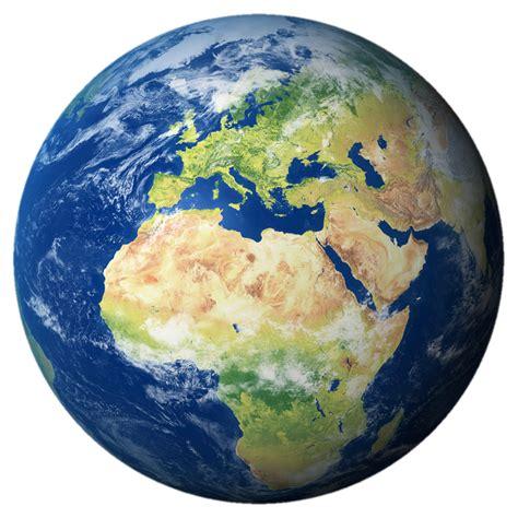 imagenes de la tierra sin copyright ciencias sociales 1 186 e s o unidad did 225 ctica 1 el