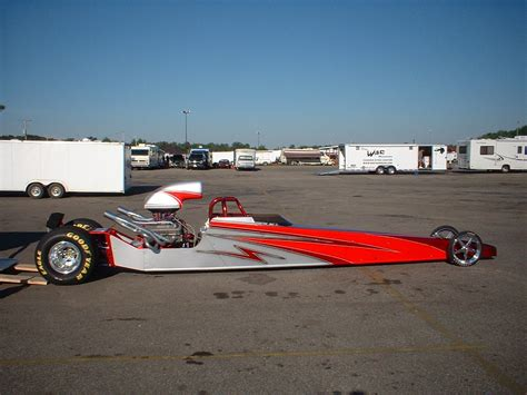 Drag Race Cars by Dragster Race Cars Wallpapers Gallery