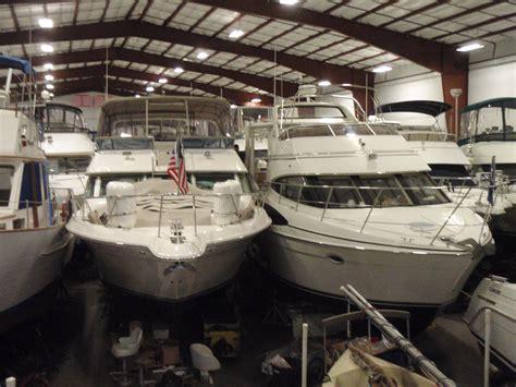 boat service duluth mn indoor boat storage duluth mn ppi blog