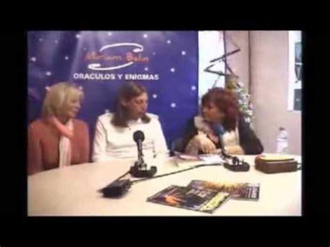 entrevista a xavier pedro gallego nos presenta su libro quot el ultimo esenio quot youtube