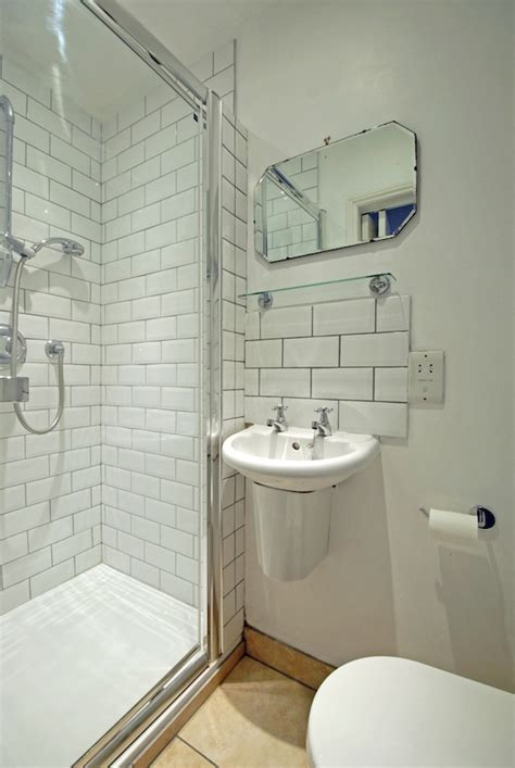 meaning of en suite bathroom en suite bathroom meaning 28 images small ensuite
