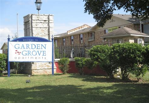 Garden Grove Apartments by Photos For Garden Grove Apartments Yelp