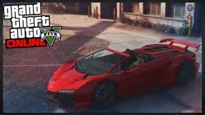 new gta car gta 5 new convertible cars idea in