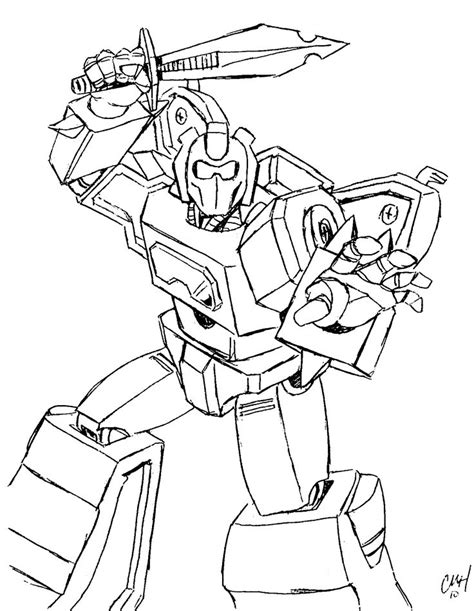 X2 Coloring Page by Free Printable Transformers Coloring Pages For