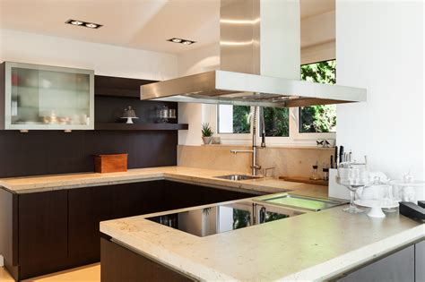 crystal river home design reviews fondos de pantalla dise 241 o interior cocina dise 241 o mesa