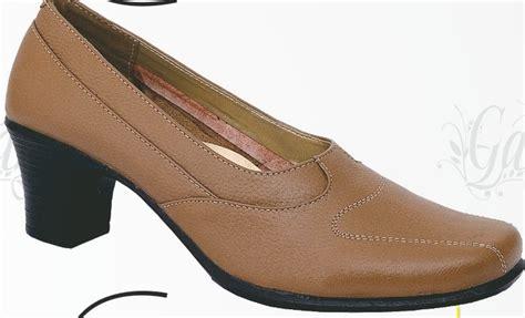 Sepatu Wanita Sho 163 allsepatumurah all sepatu murah jual aneka sepatu untuk pria maupun wanita