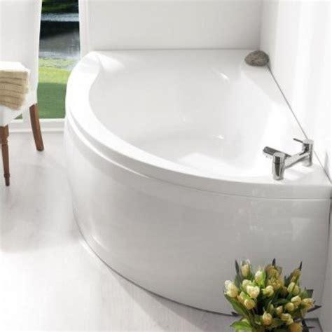 bathtub shapes beautiful bathtub shapes gallery bathroom and shower