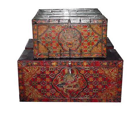 divani indiani divani etnici indiani il miglior design di ispirazione e