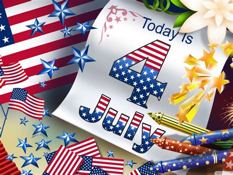american holidays  july independence day federal holiday   united states hd desktop