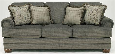 badcock sofas gorgeous badcock home furniture catalog pics designs dievoon