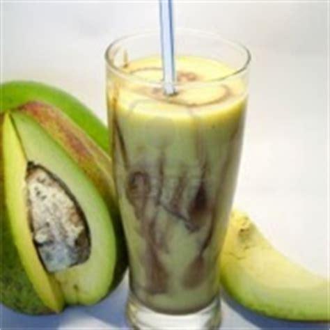 teks prosedur membuat jus alpukat manfaat tanaman dan obat herbal membuat jus alpukat