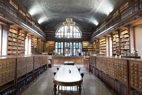 libreria braidense piccolo viaggio tra le biblioteche pi 249 suggestive d italia