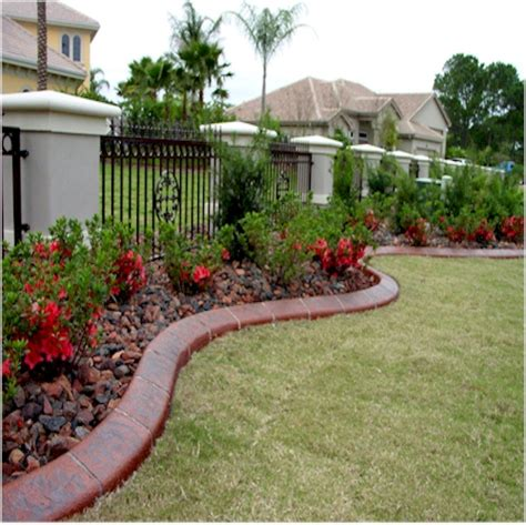curb appeal landscaping company get landscaping for curb appeal jim s curb appeal