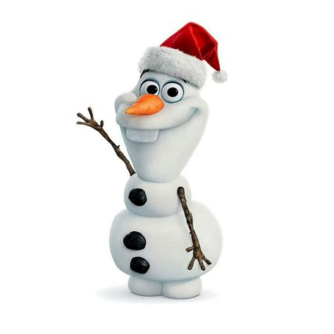 Frozen Olaf olaf frozen frozen characters the o jays