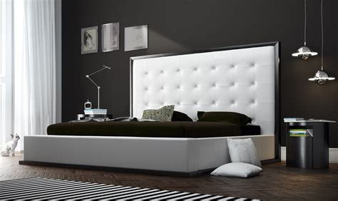 modern furniture stores miami desjar interior