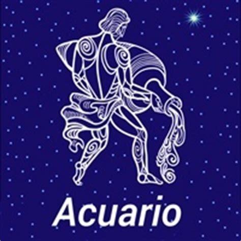 horoscopo para may de acuario 2016 hor 243 scopo mensual acuario para el mes de diciembre 2016