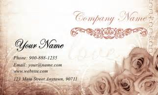 event planner business cards designs white event planning business card design 2301141