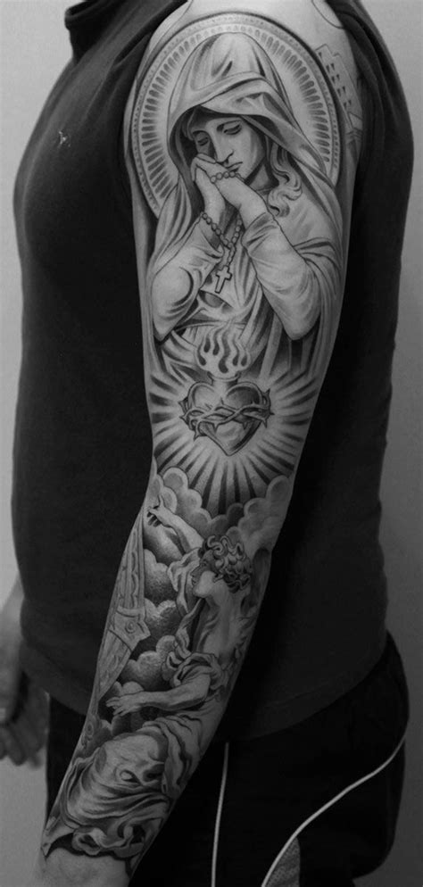 glow in the dark tattoos manchester 17 best images about tattoo on pinterest wolf tattoos