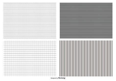 grid pattern matching grid free vector art 12910 free downloads