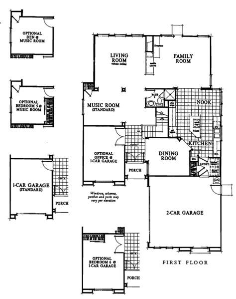 kaufman lofts floor plans 100 kaufman lofts floor plans arizona highlands by
