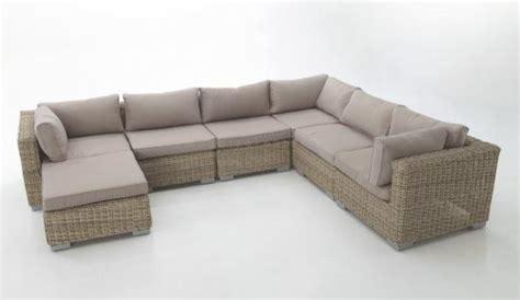 sofas para jardines exteriores sof 225 s de jard 237 n baratos venta directa de f 225 brica muebles