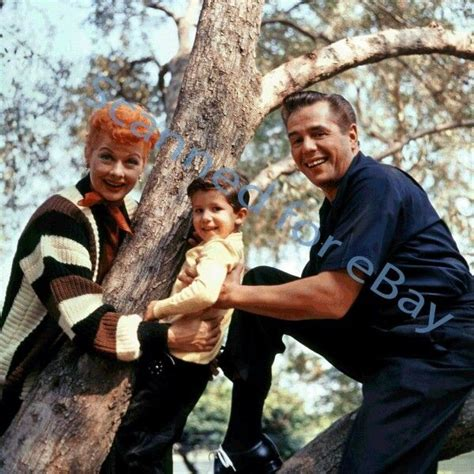 desi arnaz television pinterest 1000 images about i love lucy on pinterest