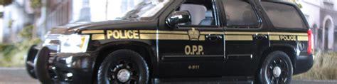Welly Chevrolet Custom Decal car diecast policecardiecast car