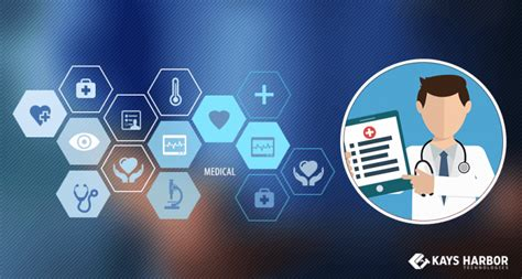 healthcare challenges top healthcare challenges solved by mobile apps part 1