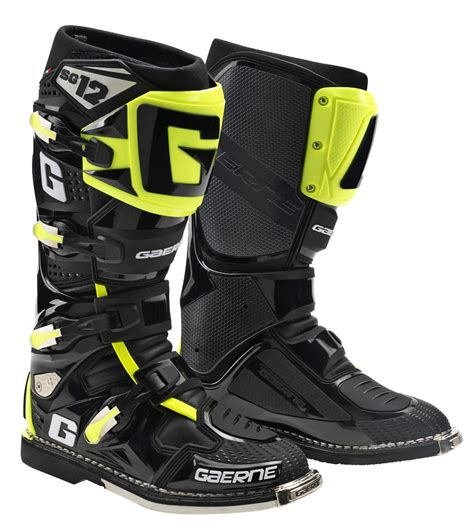tcx boots motocross 100 tcx motocross boots product review tcx s speed