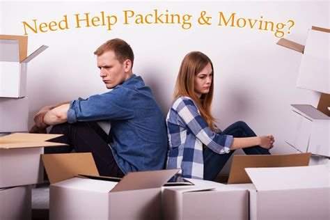Need Help Moving One Of Furniture by House Removals Company When Moving Home In Retford