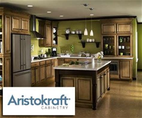 oak cabinets green and paint colors on