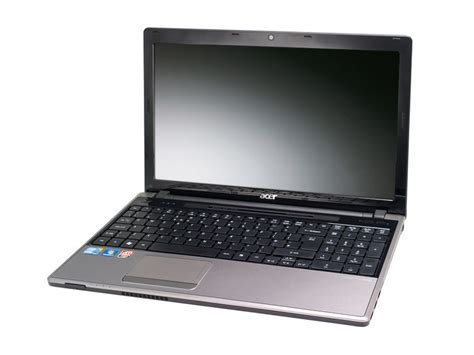 Hp Zu K52 acer aspire 5820tg 334g50mn notebookcheck externe tests