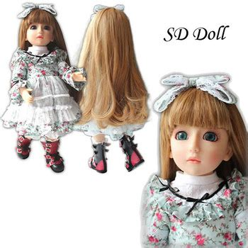 jointed doll vinyl jointed doll 18 inch reborn baby vinyl silicon doll
