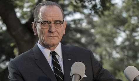 bryan cranston exorcist all the way 2016 tv movie trailer 2 lbj s 1st year