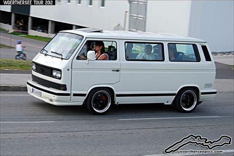 volkswagen van wheels white vw t3 by retromotoring via flickr t3 t25