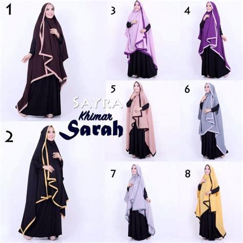 Arindi Merah Gamis Kaftan Abaya Syari 17 beste afbeeldingen gt symphony of designz