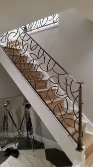 Cast Iron Stair Spindles 25 Best Ideas About Stair Spindles On Metal