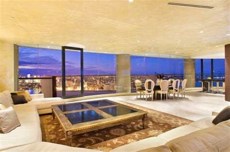 for luxury penthouse apartment in sydney sydney s luxury penthouse apartment digsdigs