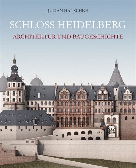innenarchitekt heidelberg innenarchitektur heidelberg innenarchitektur