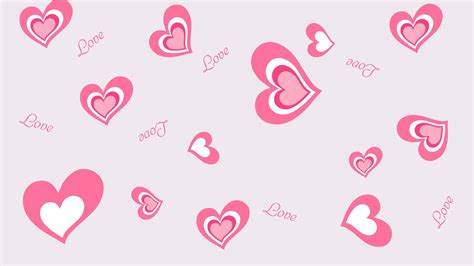 love themes down valentine s day love theme wallpapers 2 5 1920x1080